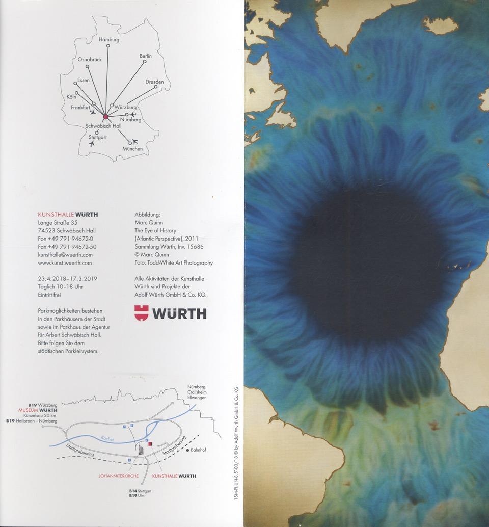 Group Exhibition: Wohin das Auge reicht - Wohin-das-Auge-reicht-1